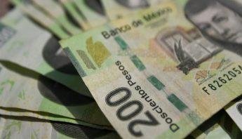 billetes-200-pesos
