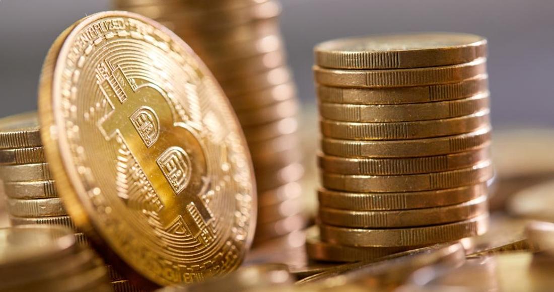 bitcoin moneda oro - Las criptodivisas son riesgosas y pueden desfalcar bolsillos: FCA; el bitcoin se desploma hasta 20%