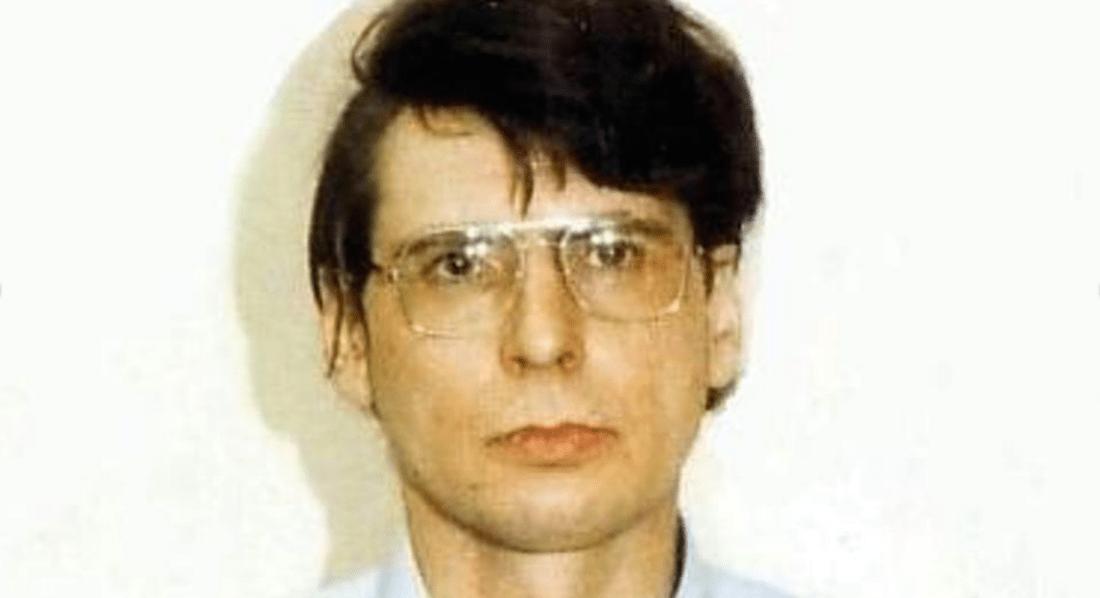 captura de pantalla 2021 01 17 a las 16 30 47 - Un hombre acusado de asesinato en EU confiesa haber matado a 15 personas más, entre ellas su exesposa