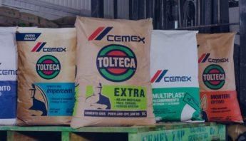 cemex-bultos-cemento