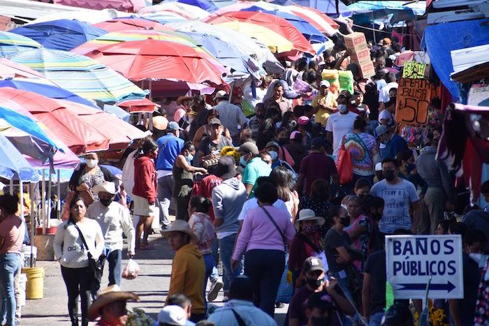 chilpancingo - Acapulco, Chilpancingo y Zihuatanejo regresan a Semáforo Naranja por la COVID: Astudillo