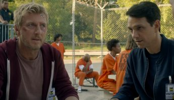 CobraKai_Season3_Episode2_00_12_22_04R