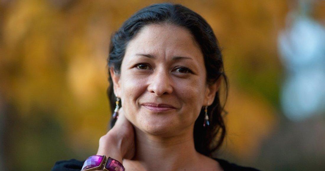 colombiana pilar quintana premio alfaguara novela - ENTREVISTA   La maternidad nos reconecta con la infancia, ayuda a entendernos mejor: Pilar Quintana