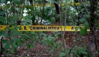 ¿Cuánto pesará la violencia en Guerrero rumbo a las elecciones_