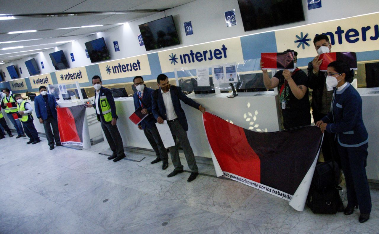 huelga-interjet-2021