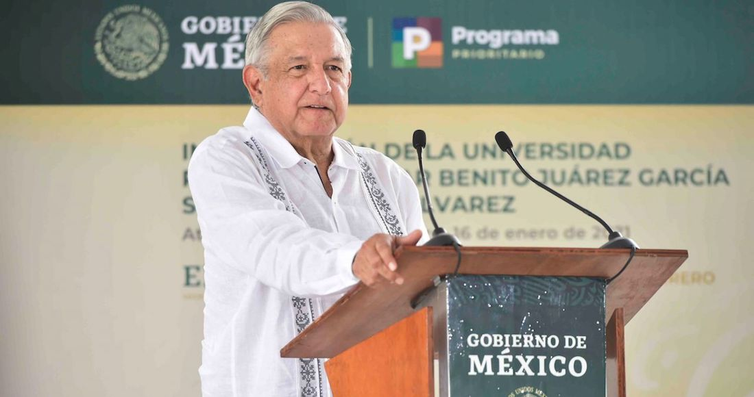 cuartoscuro 795474 digital - México tiene vacunas de Pfizer para garantizar 2da. dosis: AMLO. Se espera de otros laboratorios