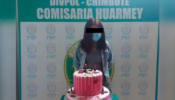 cumpleanera-huarmey