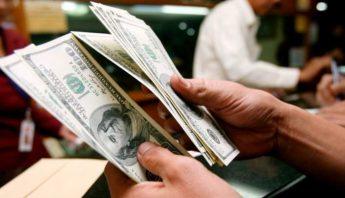 dolares-banco-estados-unidos-efe (1)