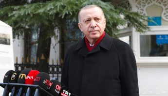 erdogan-presidente-turquía