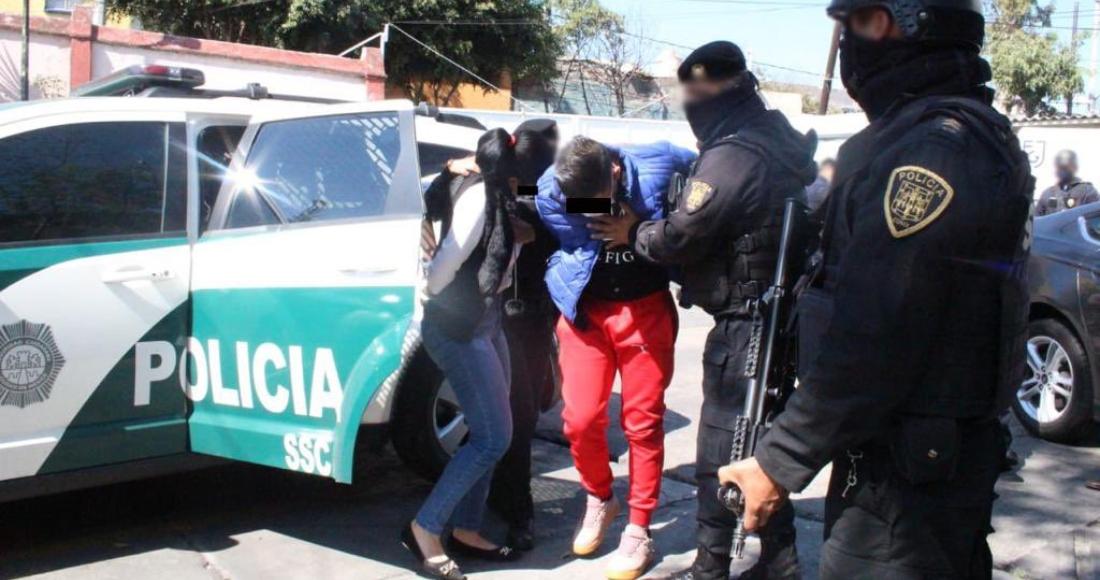 esrmdlgwmaaeatq 1 1 - Demanda de tanques de oxígeno por COVID abre la puerta a estafas, robos y otro delitos en México