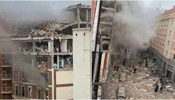 explosion-edificio-madrid-toledo-video