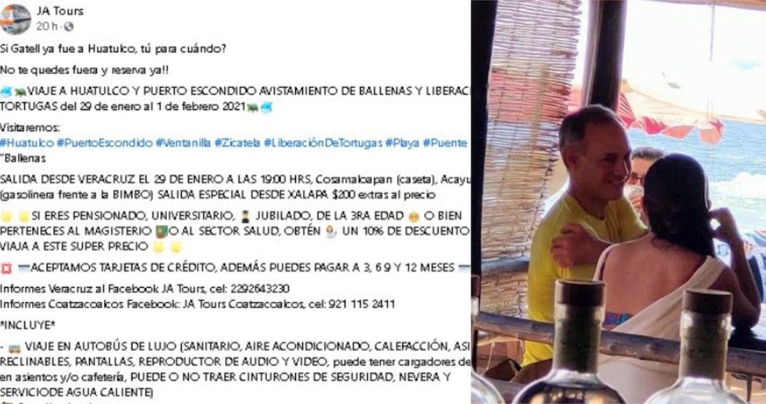 f7998e9d b884 441d 83e6 98fa0deeacf8 - Gobierno de Tehuacán, Puebla, multa a quienes no portan cubrebocas, pero Edil es captado sin usarlo