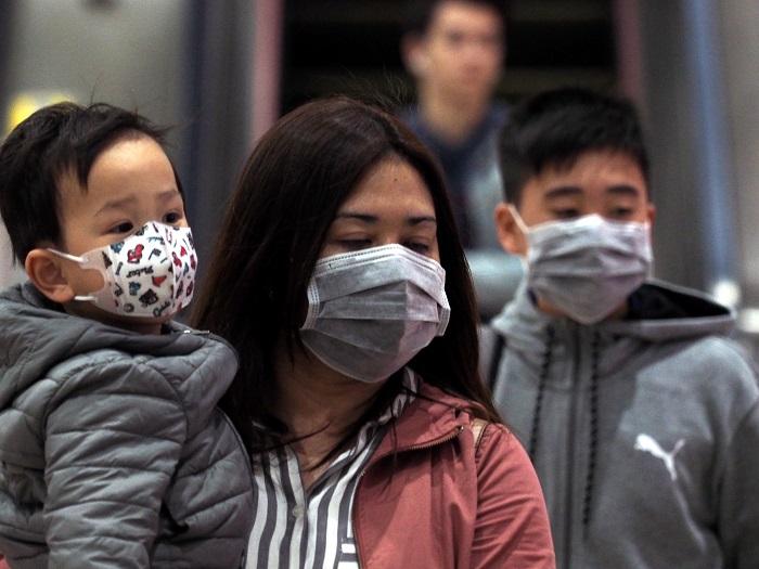 f89d3e4b728244c491c18b7a876e09d3c12f9f52 - Nuevo brote de COVID-19 en Hebei lleva a controles de detección y medidas más estrictas en China