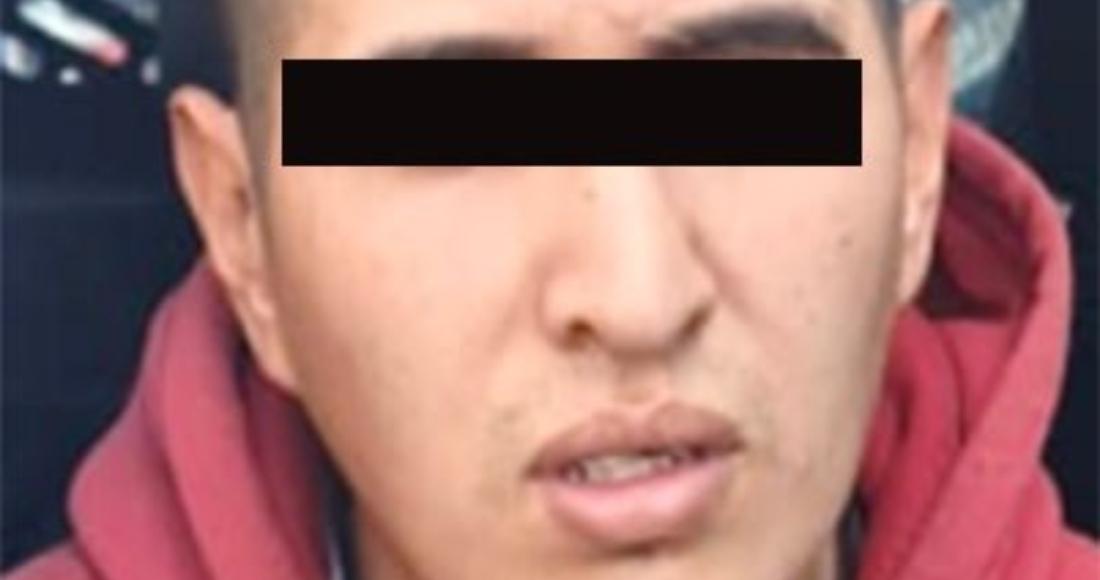 feminicida - Policías van a atender un reporte de asalto en Tlalnepantla, Edomex, y los reciben a balazos; ambos mueren