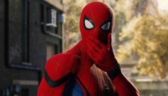 Filtran-como-limpiara-su-nombre-Peter-Parker-en-Spider-Man-3
