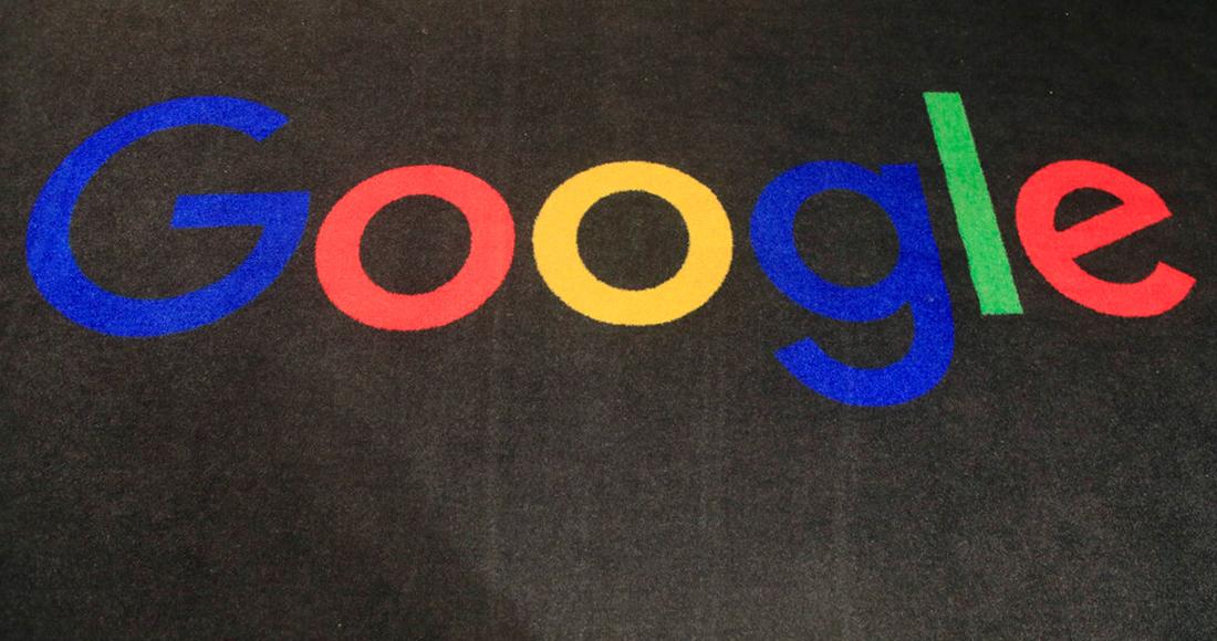 google - La aceleración tecnológica y energías alternativas marcan tendencias de la nueva década: estudio