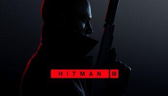 HITMANIII3