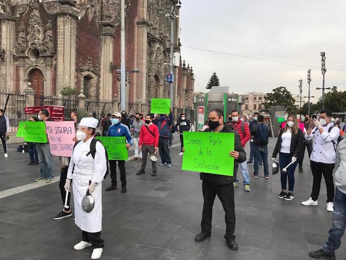PROTESTAS-RESTAURANTES-CDMX-2