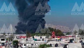 incendio-fabrica-ecatepec