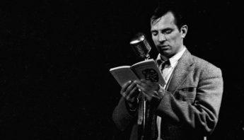 jack-kerouac-novelas-maggie-cassidy-visiones-gerard