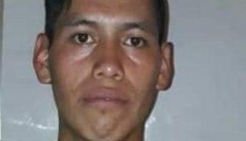 joven-guatemalteco