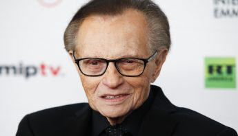 larry-king