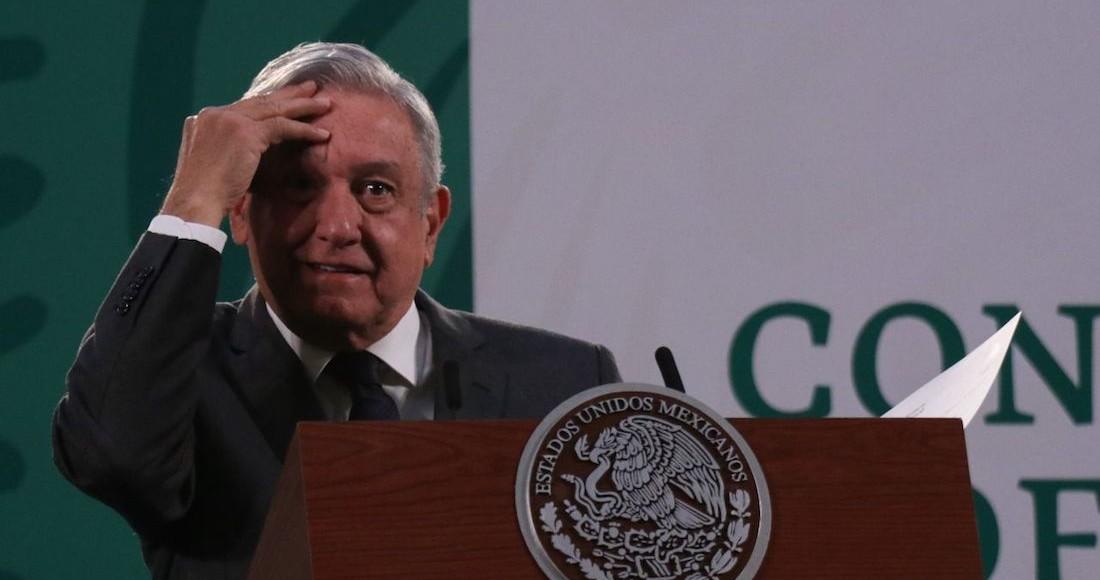 las redes no eran tan benditas despues de todo - Directivo de Twitter México no tiene ligas con Odebrecht, pero sí fue panista en 2006, confirma AP