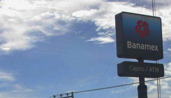 letrero-banamex