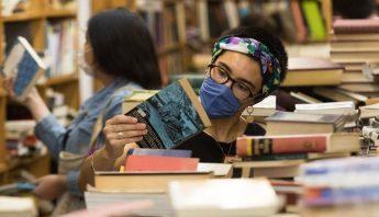 librerias-mexicanas-nueva-normalidad-pandemia