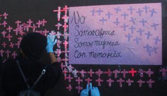 Los feminicidios se concentran en 18% de los municipios_ Conavim