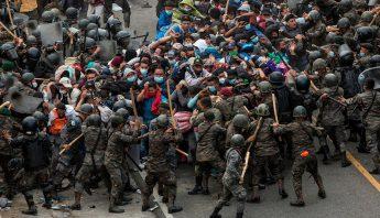migrantes-caravana-violenta
