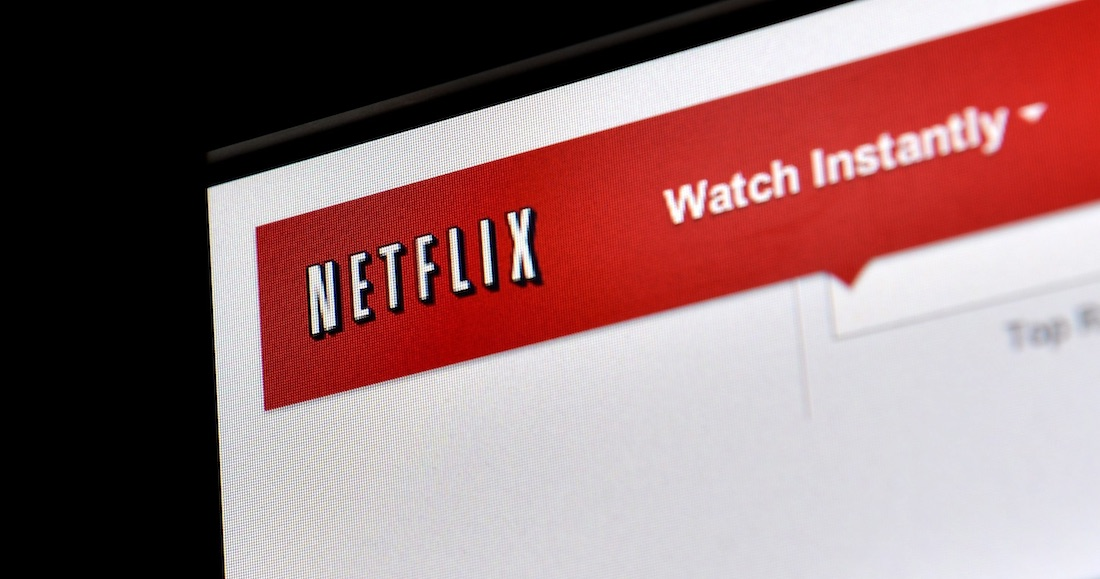 netflix - Netflix invertirá más de 300 mdd destinados a 50 producciones en México durante 2021: Forbes