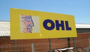 ohl-letrero