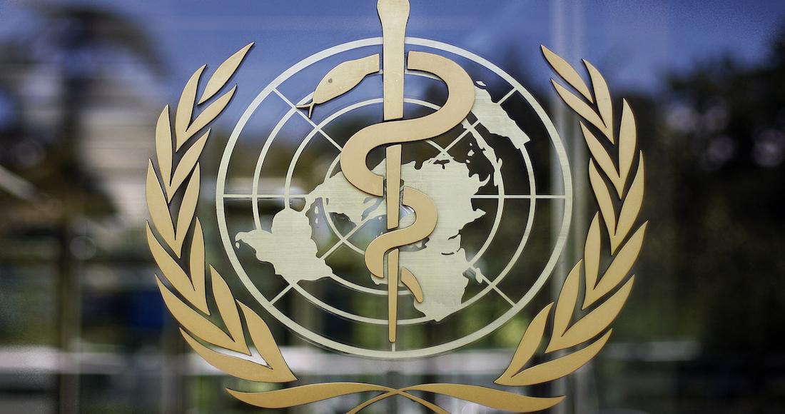 oms - No sólo en México: la ola de COVID colapsa los sistemas de salud en América, de EU hasta la Argentina
