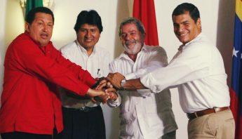 populista-will-grant-marea-rosa-america-latina