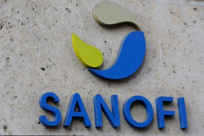 sanofi - Ante demoras, Sanofi ayudará a fabricar 125 millones de vacunas contra la COVID-19 de Pfizer y BioNTech