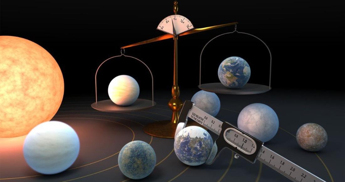 """se 2401 13 - Astrónomos descubren """"autopistas"""" espaciales para viajar de Júpiter a Neptuno y salir del Sistema Solar"""