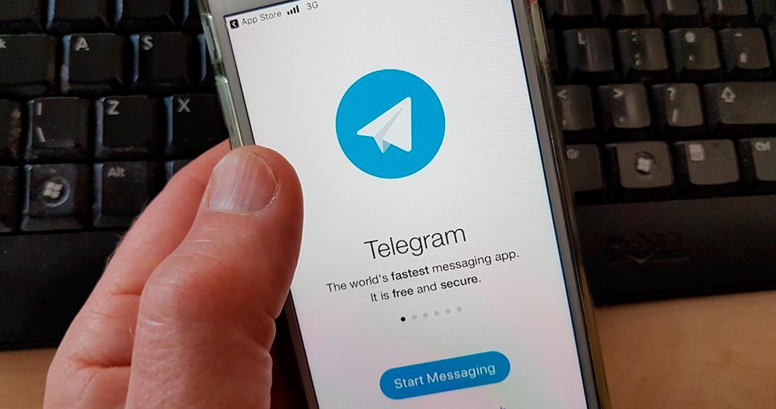 telegram - ¿Te cambiaste a Telegram y quieres sacarle provecho? Aquí 10 prácticas funciones que pocos conocen