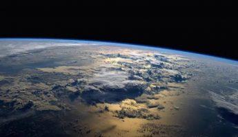 tierraplaneta