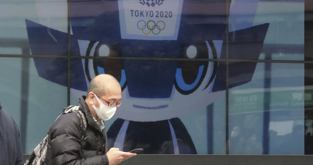 tokio 2020 1 - Hungría vacuna a sus deportistas olímpicos de cara a los Juegos de Tokio y los de Invierno de Pekín