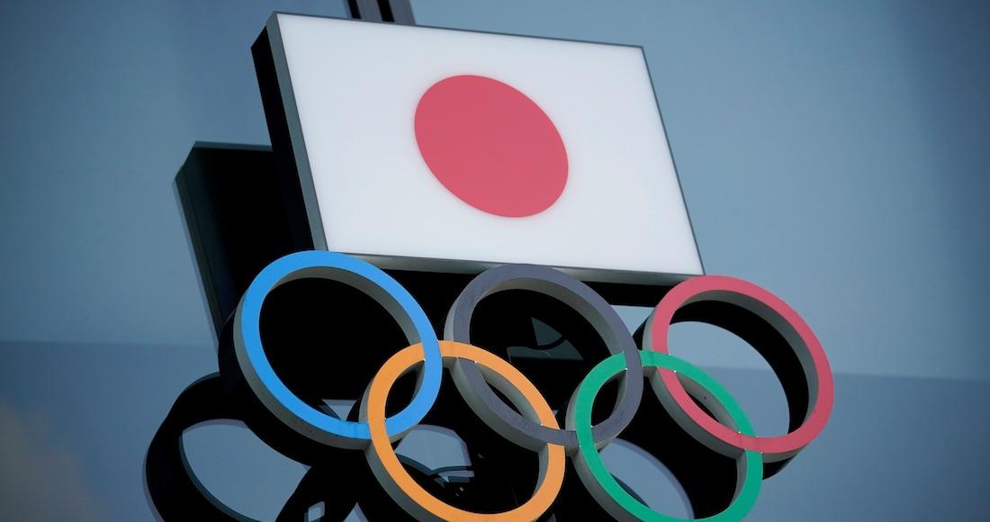 tokio 2020 2 - En medio de dudas sobre los Juegos Olímpicos, farmacéutica nipona anuncia que producirá vacuna de AstraZeneca