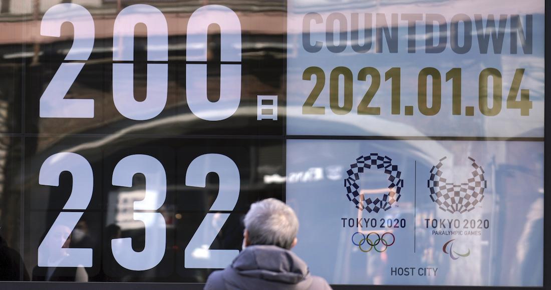 tokio 2021 - Japón insiste en celebrar unos Juegos Olímpicos seguros y niega rumores de su cancelación