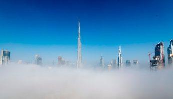 torre-emiratos-arabes