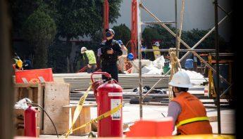 trabajadores-construccion-albañiles-cdmx