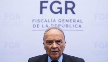 Tres claves para entender la Ley de la FGR