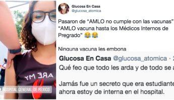vacunada-tweets