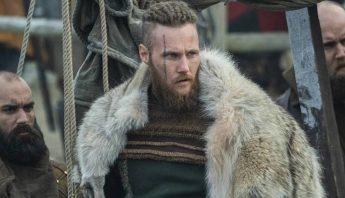 vikingos-cierra-el-circulo-asi-es-el-final-de-los-hijos-de-ragnar-lothbrok