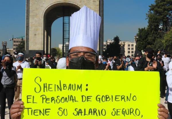 restaurantes-cdmx-protesta