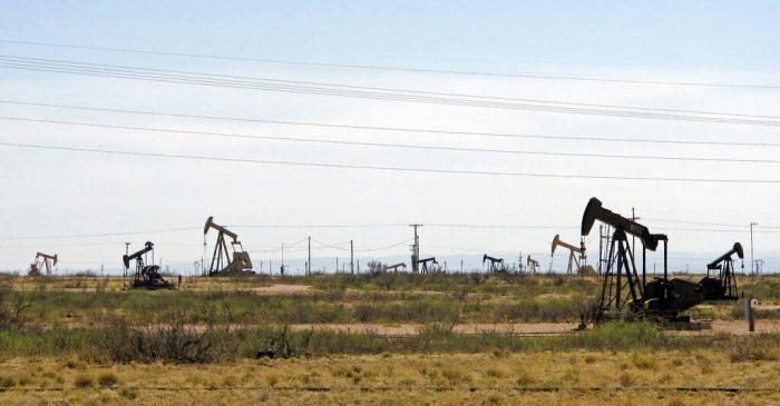 bombas-petroleo-eu