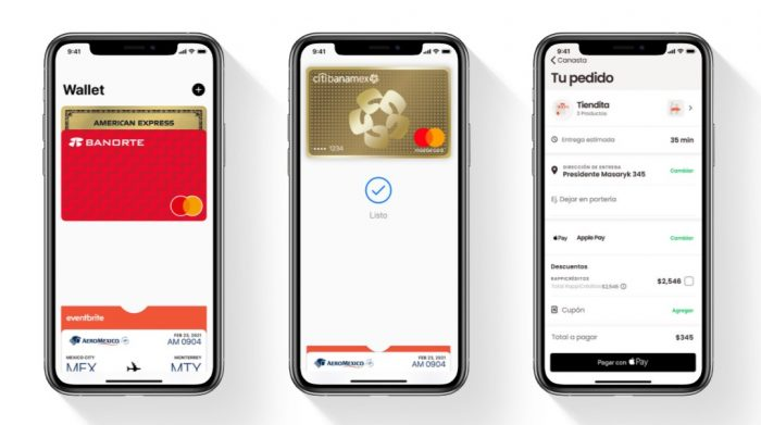 apple-pay-iphone
